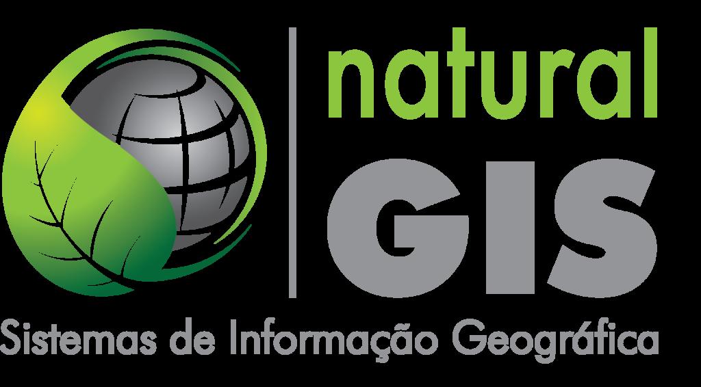 NaturalGIS